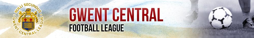 Gwent Central League